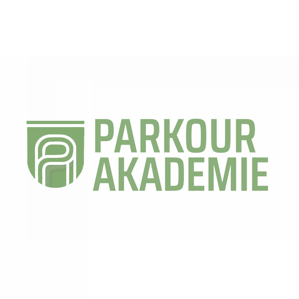 Read more about the article Parkour Akademie