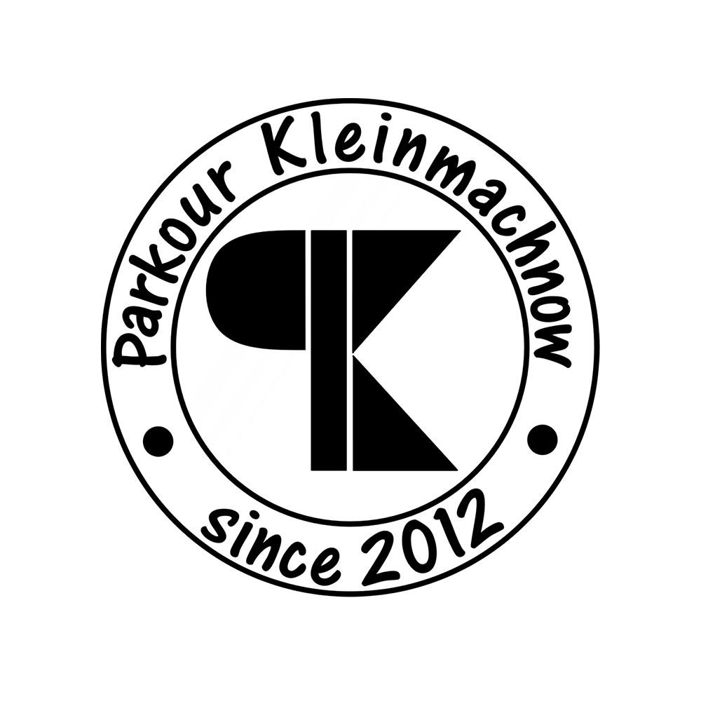 Parkour Kleinmachnow