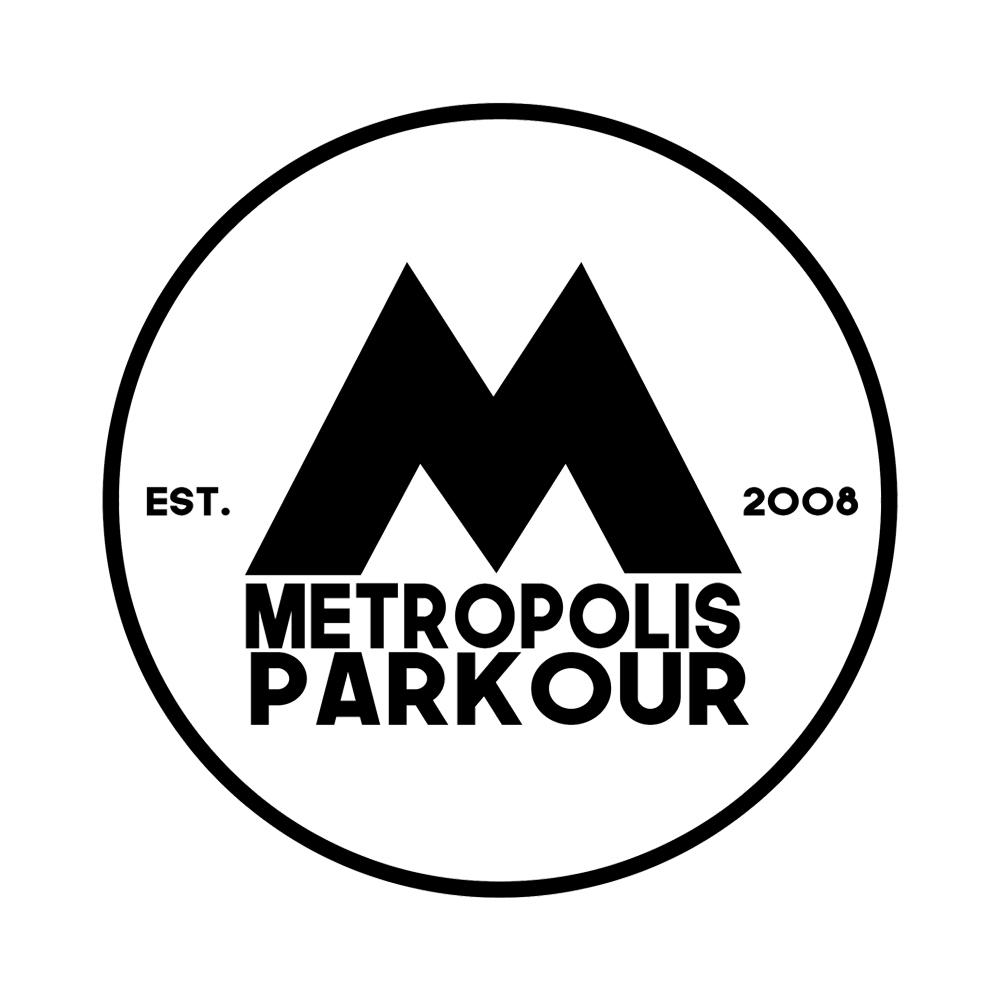 Read more about the article Metropolis Parkour